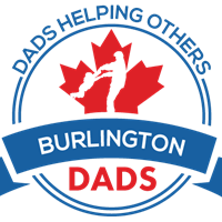 Burlington / Waterdown Dads