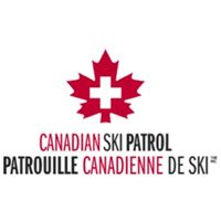 Canadian Ski Patrol - Sweep