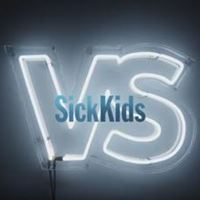 Team SickKids