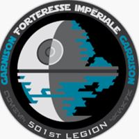 Forteresse imperial team