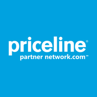 Priceline Partner Network