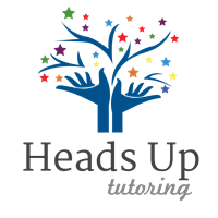 Heads Up Tutoring