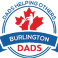 Burlington Dads