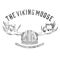 Viking Moose Cancer Busters