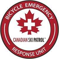 Canadian Ski Patrol, Sweep
